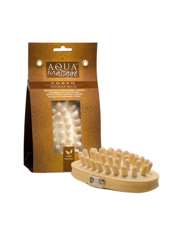 Arix Bath Sponges